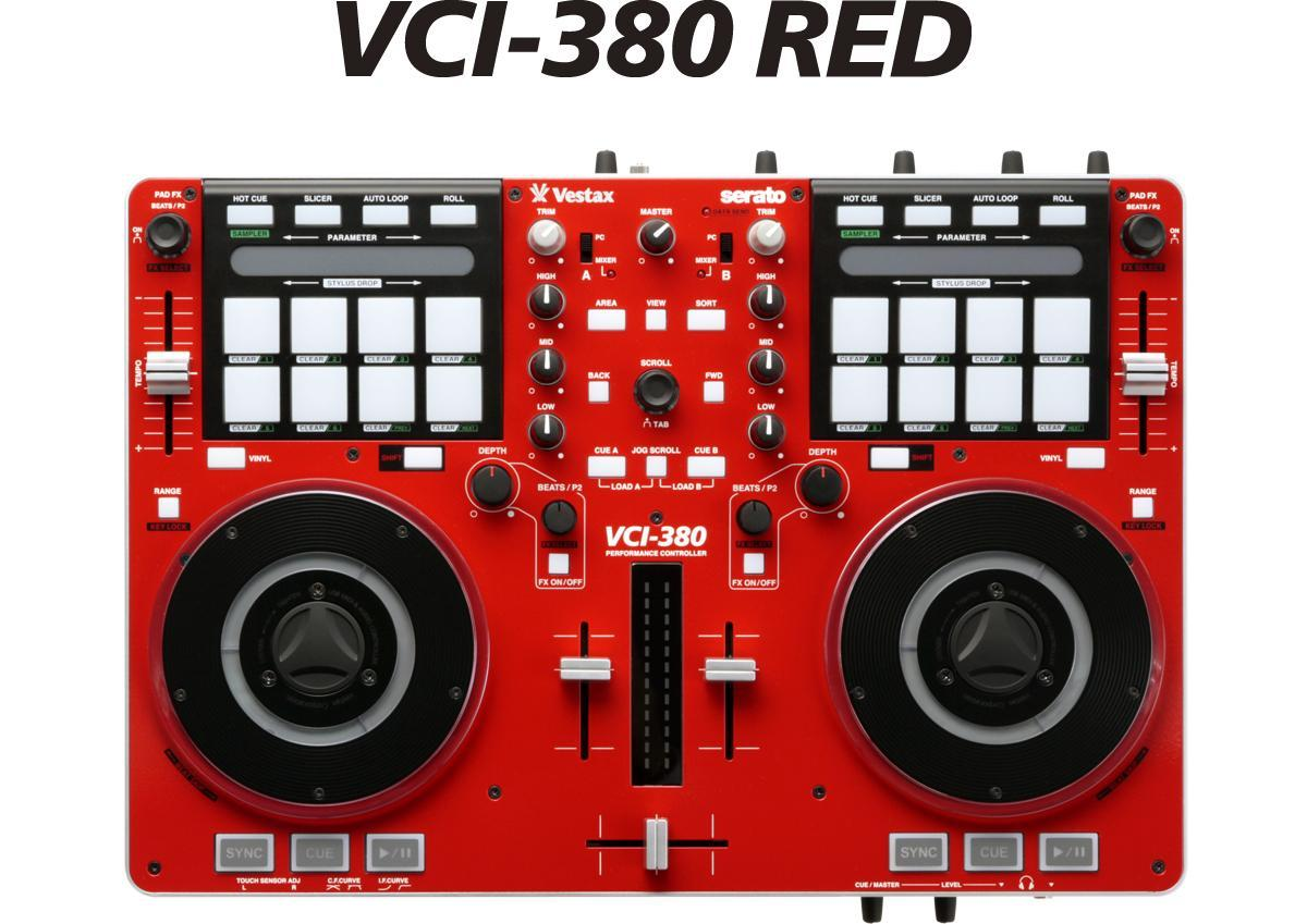 VCI-380_red_top_with_name