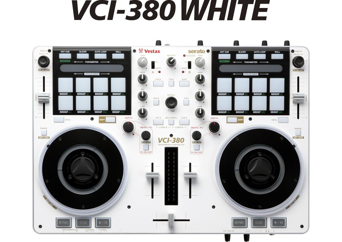 VCI-380_white_top_with_name