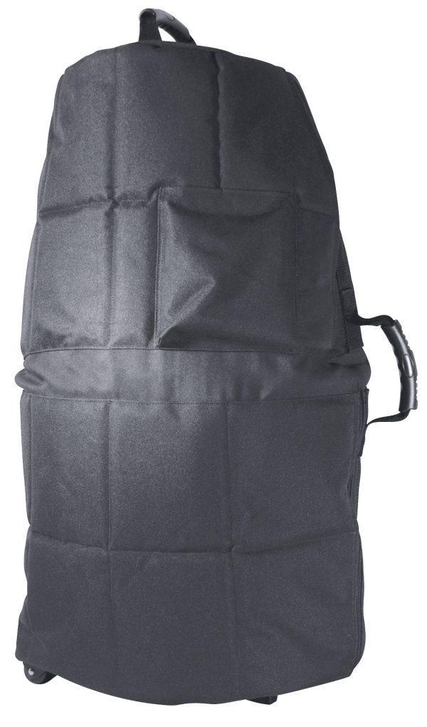CONGA BAG W/ WHEELS - FITS ALL