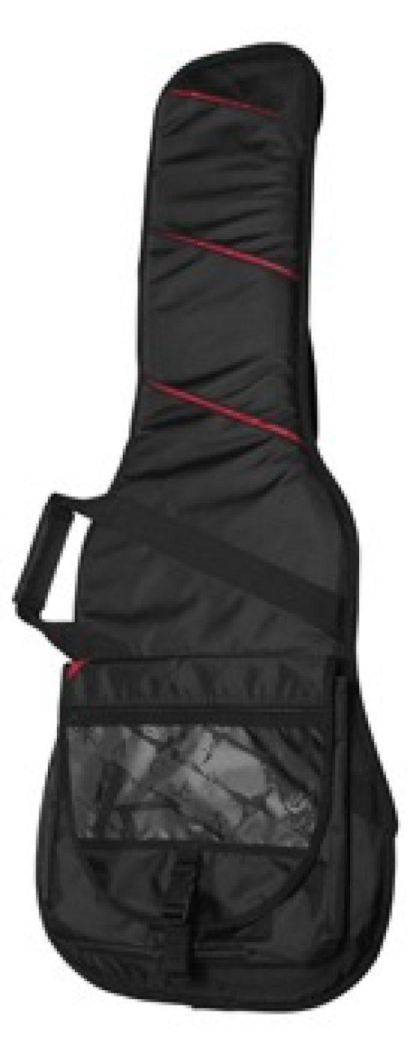 RAZOR Series Multipocket Pro Electric Guitar bag