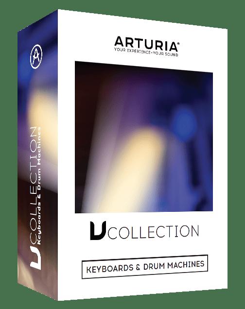 v-collection-pack