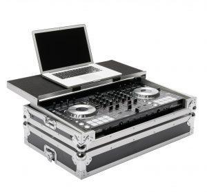 DJ Controller Workstation DDJ-SX2 Main