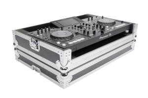 Magma_DJ_Controller_Case_XDJ_RX