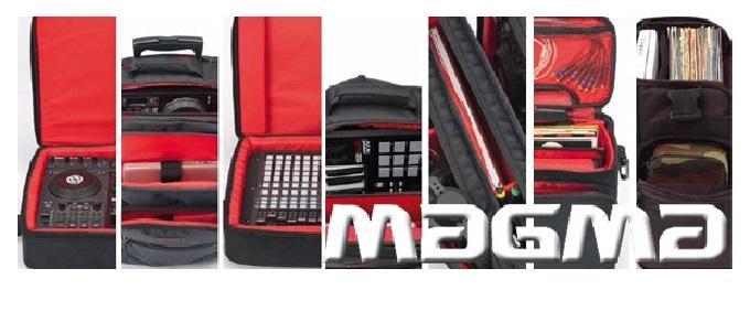 magma_bags_banner-680x302