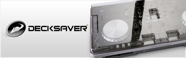 decksaver-top-banner