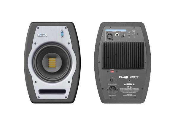 Fluid-FPX7-2