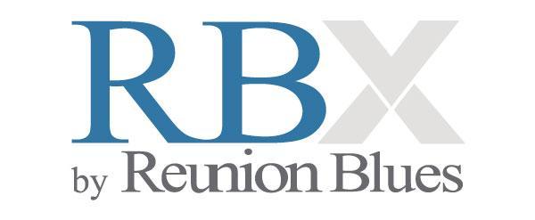 RBX-Banner