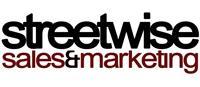 Streetwise Sales & Marketing