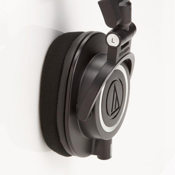 Audio Technica ATHM Series Elite Velour