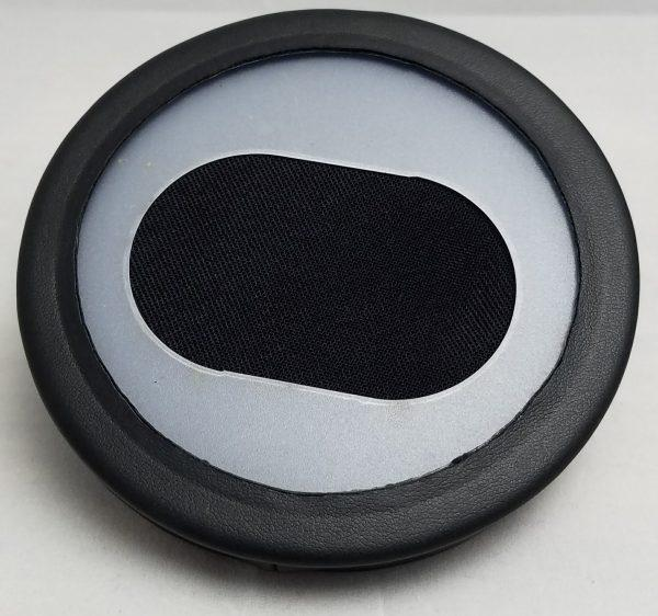 Atneuation Ring for use with Fostex X00 and TH series