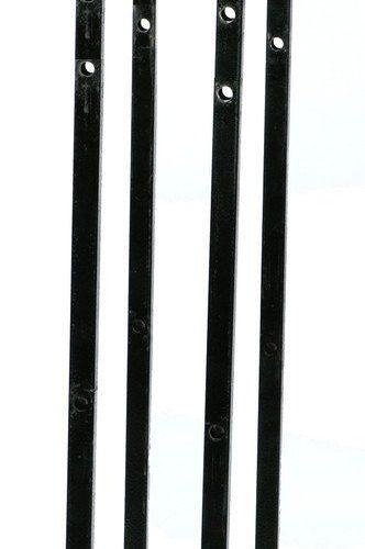 Handles - Set of 2 (for R6)