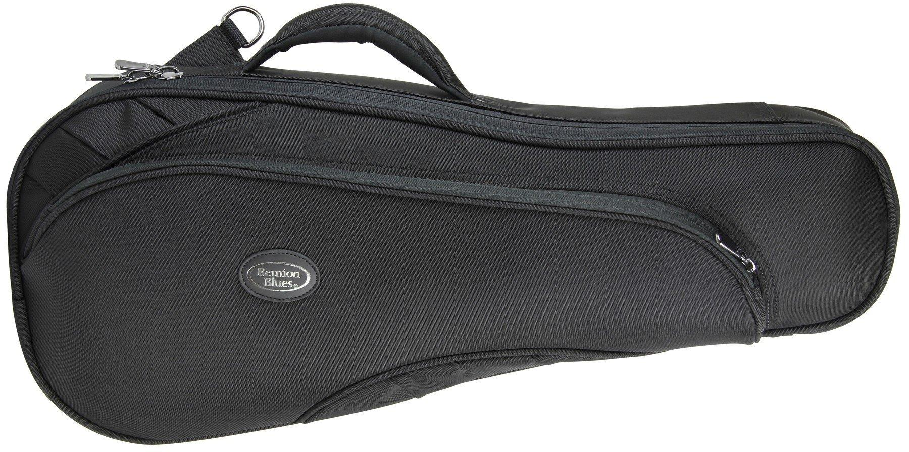 RB Continental Concert Ukulele Case - Midnight Series