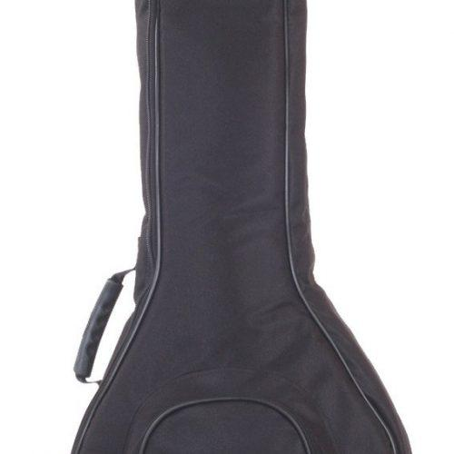 Pro Universal Banjo Bag