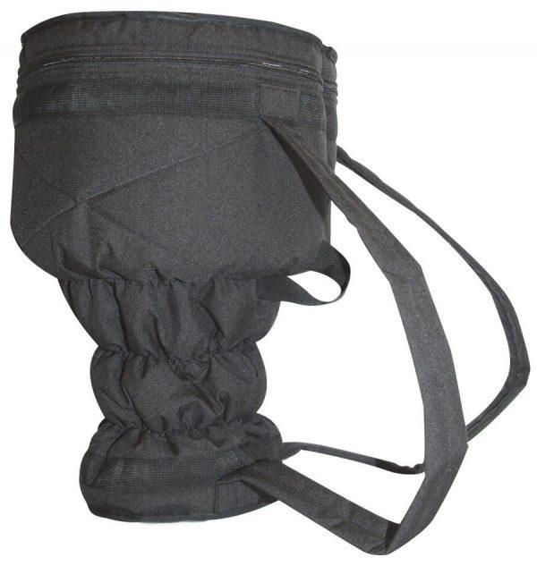 """DJEMBE BAG LARGE - (FITS UP TO 16)"""""""