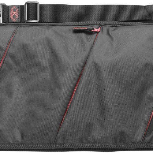 Razor Series Pro Stick bag