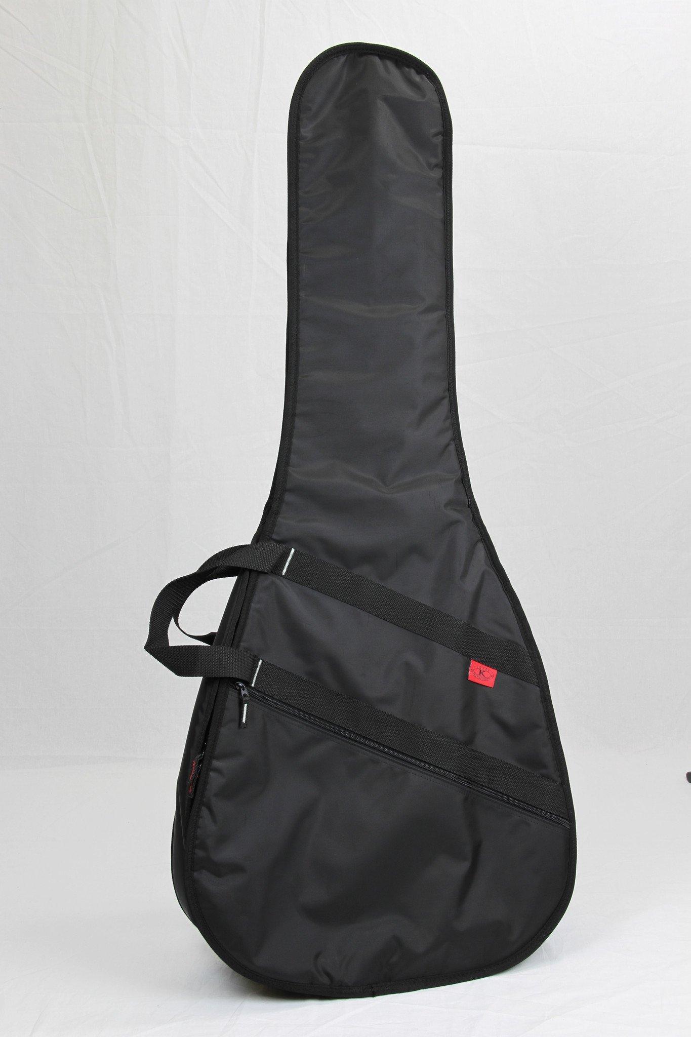 RAZOR Xpress Classical Guitar Bag