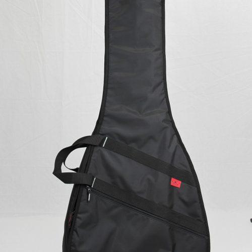 RAZOR Xpress Acoustic/Dreadnought Guitar Bag