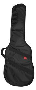 RAZOR Xpress Electric Guitar Bag