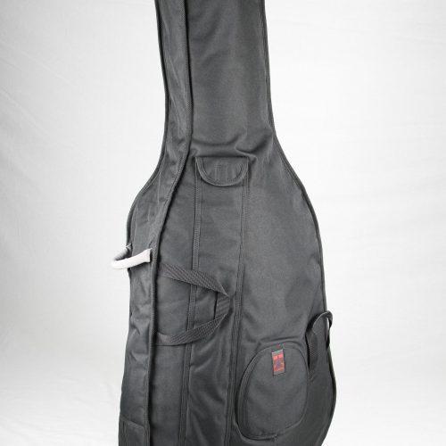 University Series 4/4 SIZE CELLO BAG