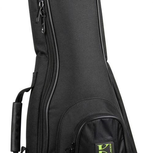 Kaces Tenor Size Ukulele Bag