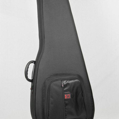 Xpress Series Polyfoam Guitar Case, Classical