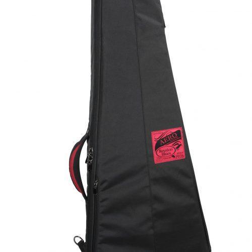 Aero Series Electric Guitar Case