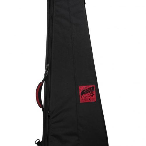 Aero Series Bass Guitar Case