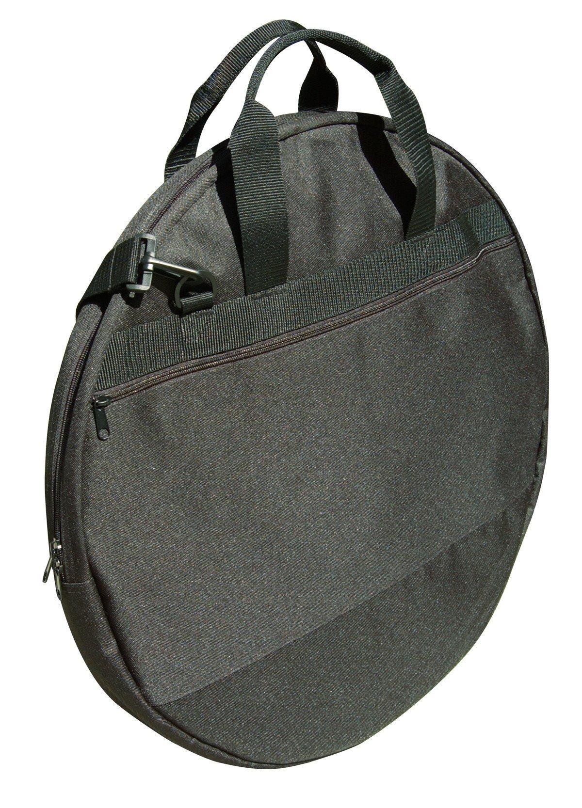 "Xpress Series Cymbal bag, 20"""
