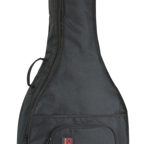 GigPak Acoustic Guitar Bag