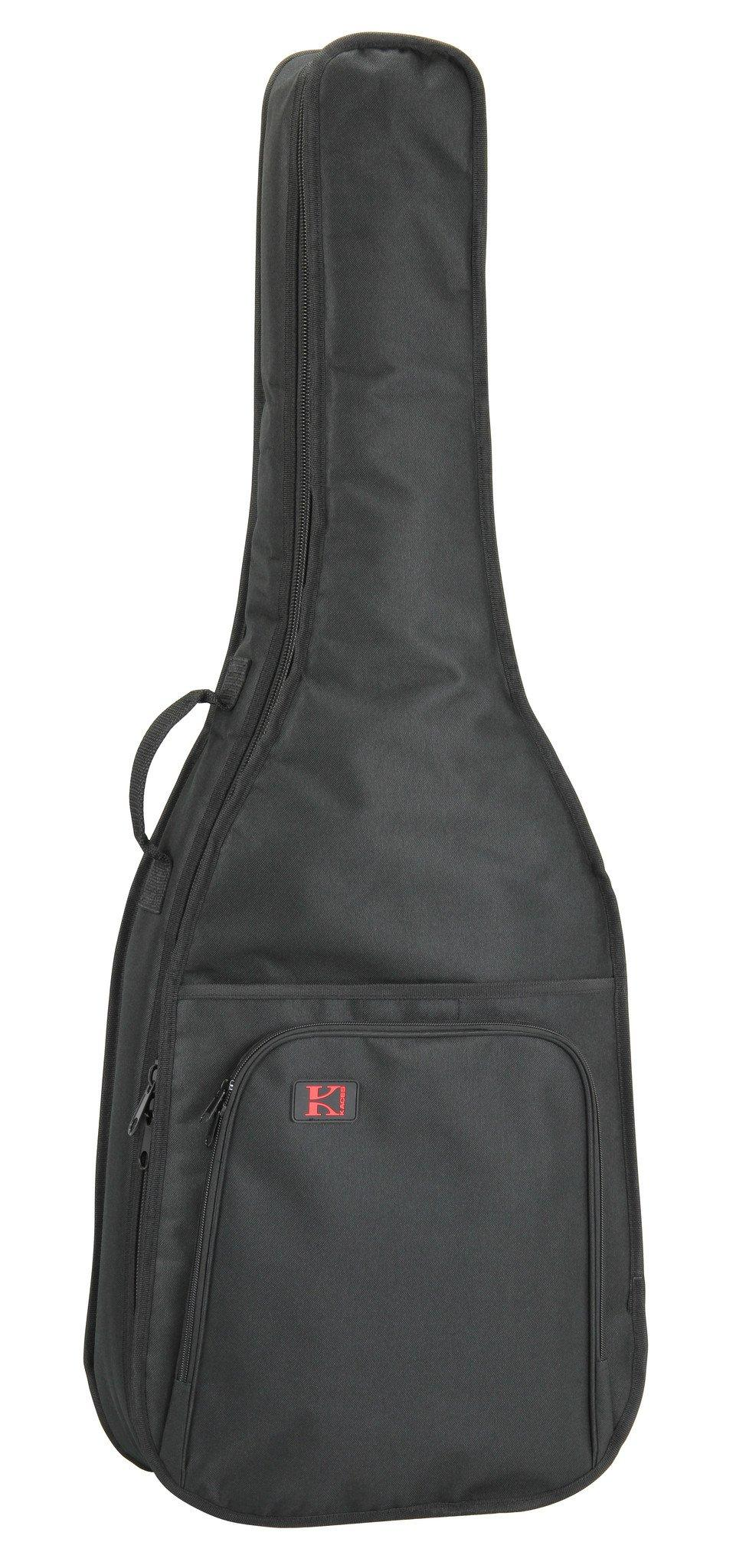 GigPak Classical Guitar Bag