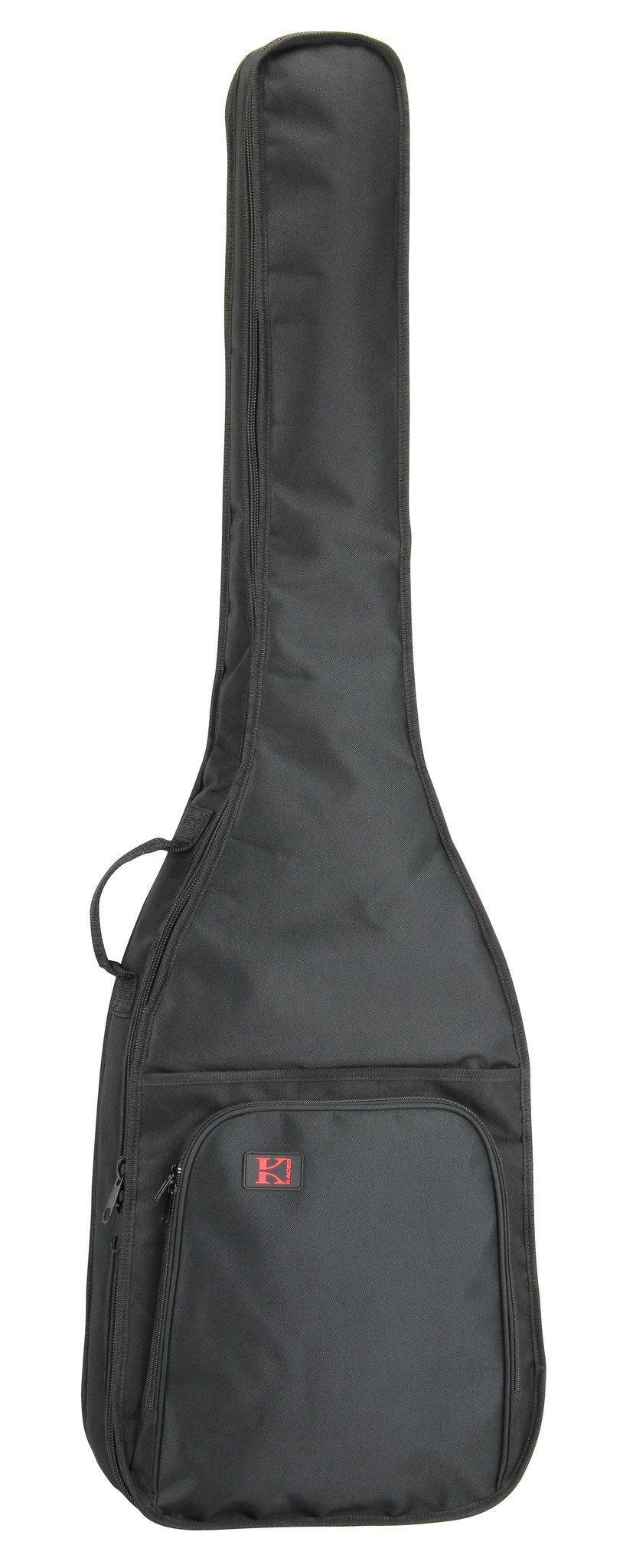 GigPak Electric Bass Guitar Bag