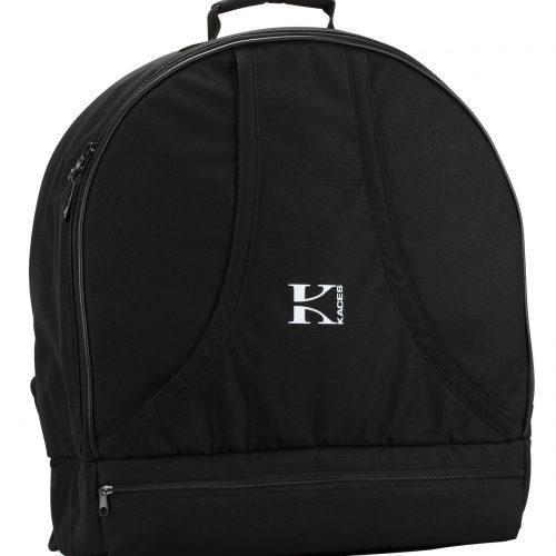 SNARE DRUM Kit backpack