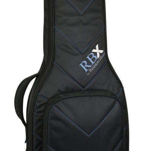 RBX Electric Guitar Gig Bag