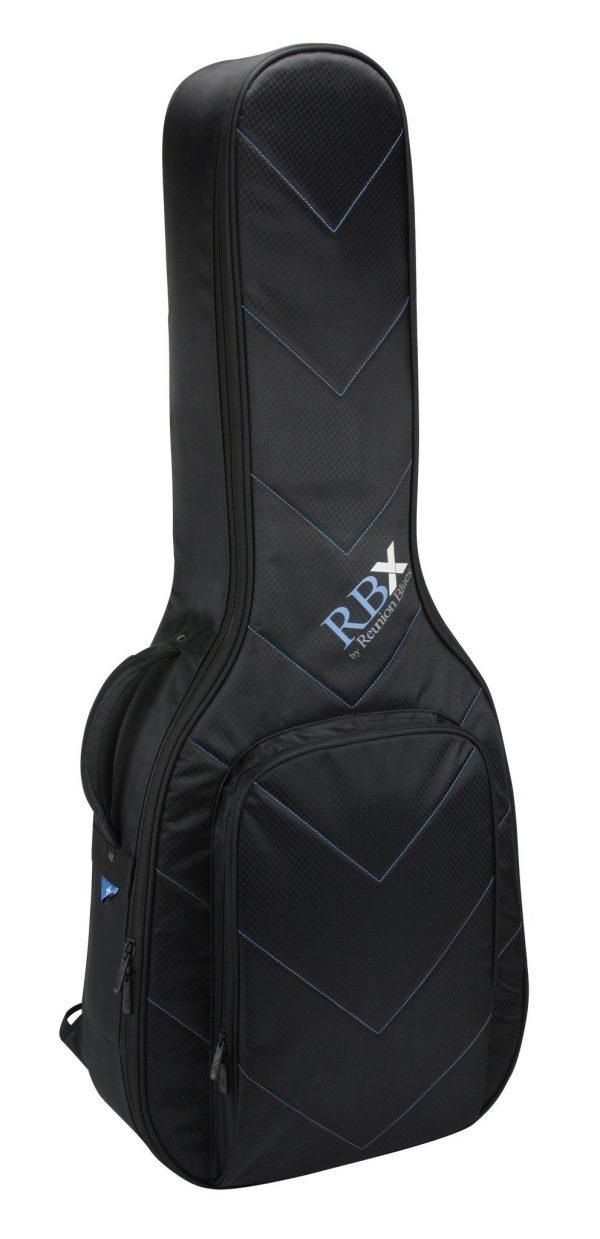 RBX Acoustic Dreadnought Gig Bag