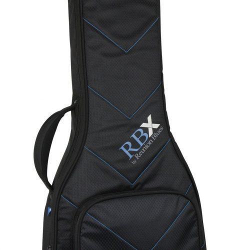 RBX Bass Guitar Bag