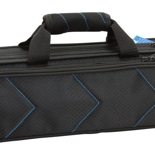 RBX Flute Case