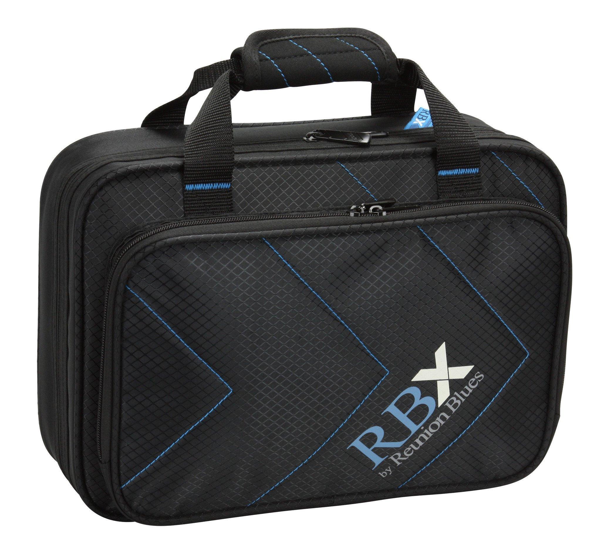 RBX Clarinet Case