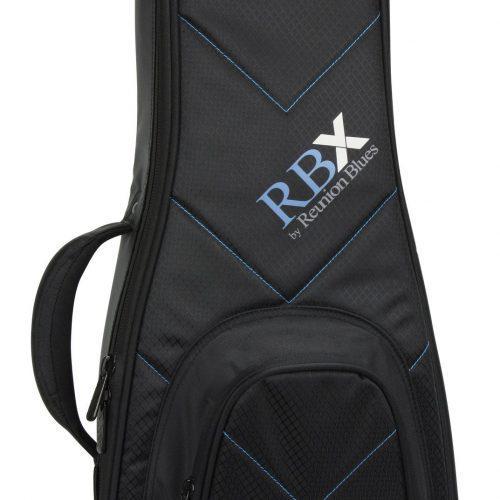 RBX Concert Ukulele Gig Bag
