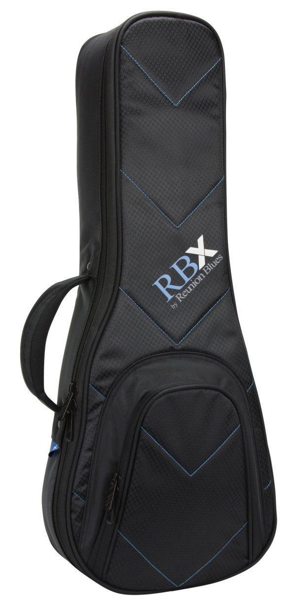 RBX Tenor Ukulele Gig Bag