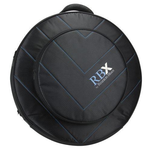RBX Cymbal Bag