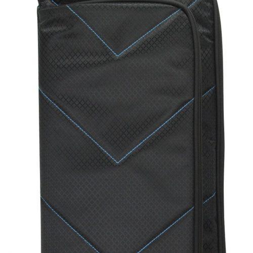 RBX Stick Bag
