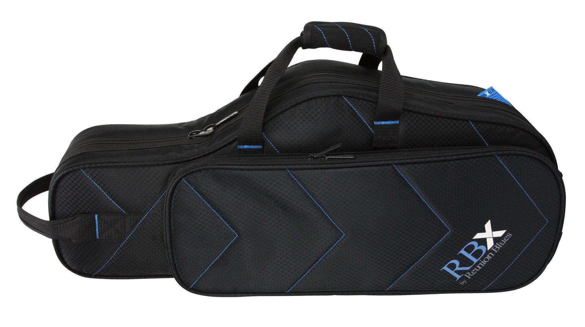 RBX Alto Sax Case