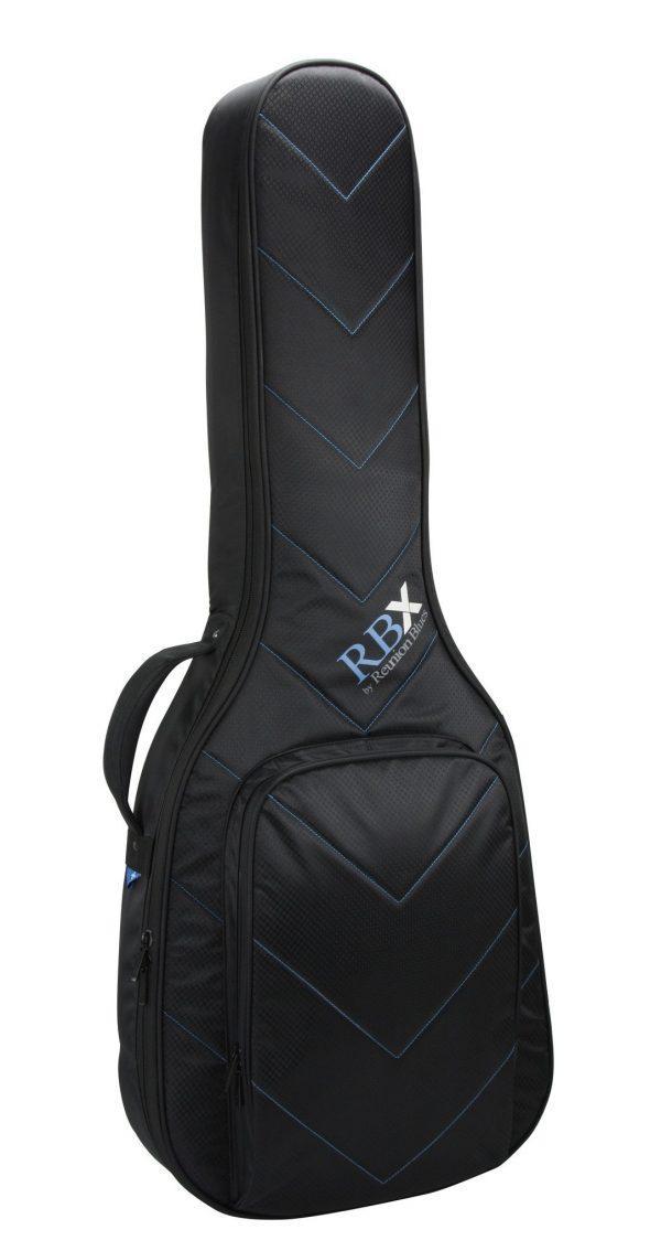 RBX Hollow Body/Semi Hollow Guitar Gig Bag