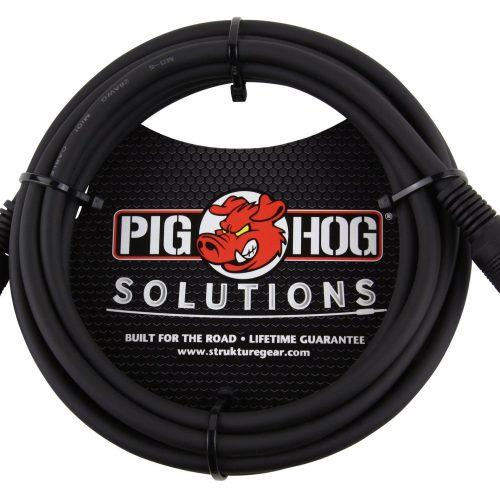 Pig Hog Solutions - 10ft MIDI Cable