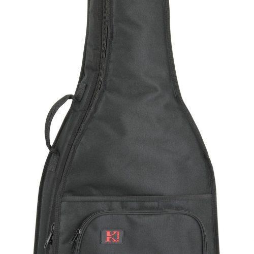 GigPak Semi Hollow Guitar Bag