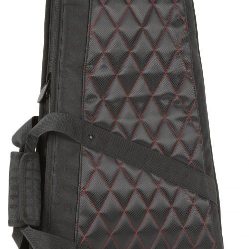 Coffin Agony Series Electric Guitar Bag