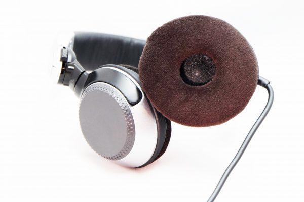 Technics RP-DJ1200 Velour