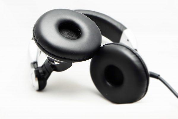 Technics RP-DJ1200 Standard