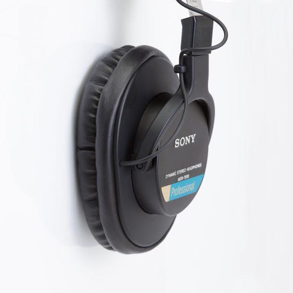 Sony MDR-V7506 Standard