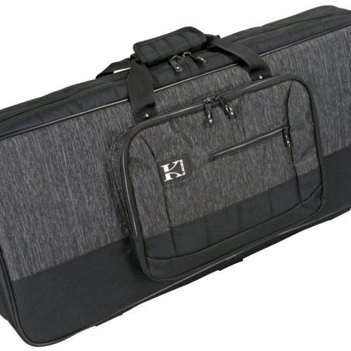 Luxe Series Keyboard Bag, 49 Note Small